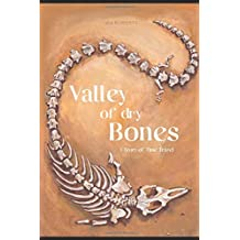 Valley of Dry Bones: A Short Story of Time Travel (Deeper Realms)