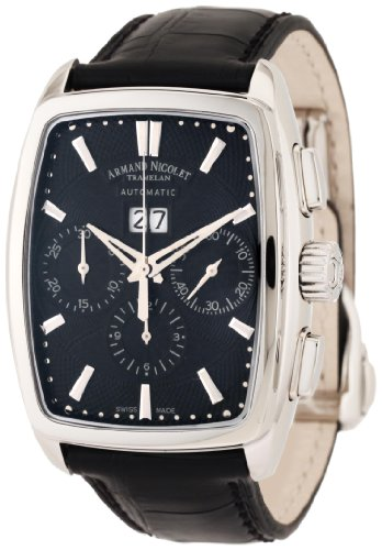 armand-nicolet-tm7-9638a-nr-p968nr3-38mm-automatic-stainless-steel-case-black-leather-anti-reflectiv