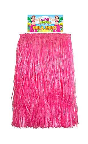 Erwachsene Hula Rock (Pink)