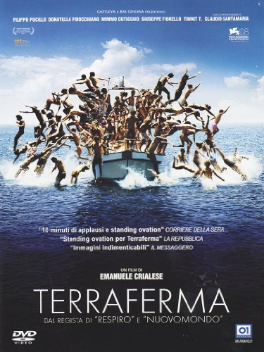 mainland-terraferma-sti-steria-main-land-non-usa-format-pal-reg2-import-italy-by-claudio-santamaria
