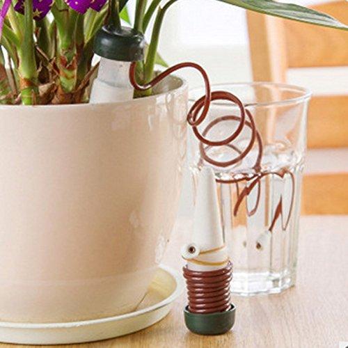Kofun-Garten-Sieb-Plastik-Rätsel-Grün für Complexy-Boden-Stein-Maschen-Gartenarbeit-Werkzeug
