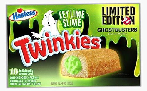 ghostbuster-twinkies