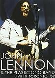 John Lennon Live Toronto kostenlos online stream