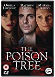 The Poison Tree [DVD]