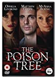 The Poison Tree [DVD] [Import anglais]