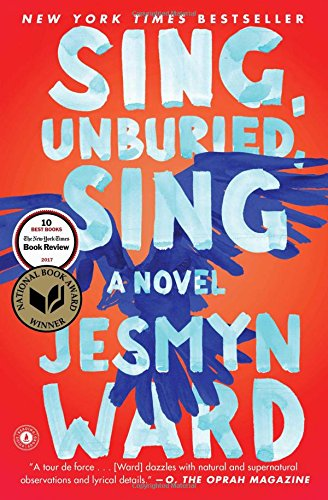 Download sing unburied sing by jesmyn ward ebook sing unburied sing by jesmyn ward ebook download this wrenching new novel by jesmyn ward digs deep into the not buried heart of the american fandeluxe Images