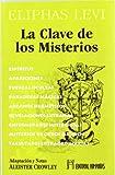 Clave De Los Misterios, La