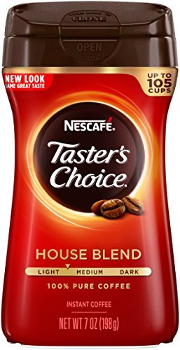 nescafe-tasters-choice-house-blend-instant-coffee-7-oz-by-nescafac