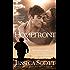 Homefront (English Edition)