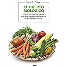 El huerto biológico (INTEGRAL)