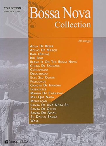 bossa-nova-collection-p-v-g