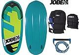 Jobe Stimmel Package Multiboard Surfboard Kneeboard Bodyboard Wakeboard Wakesurfer