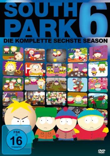 south-park-season-6-3-dvds