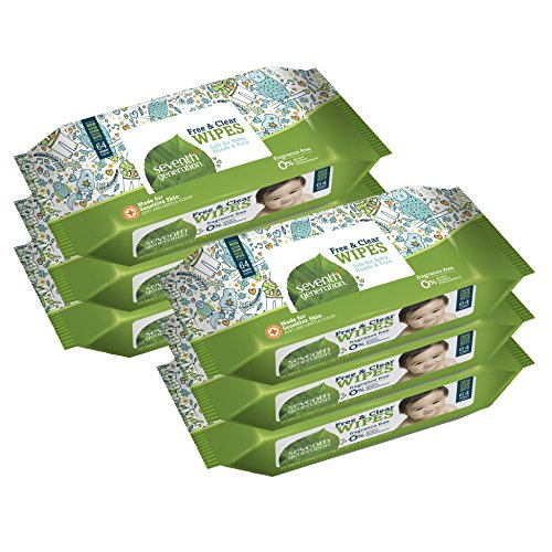 seventh-generation-thick-strong-free-and-clear-baby-wipes-384-count
