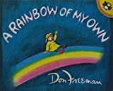 ISBN: 0140503285 - Freeman Don : Rainbow of My Own (Picture Puffin books)
