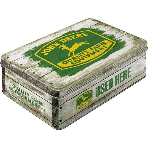 john-deere-flat-storage-container