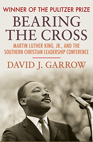 bearing-the-cross-martin-luther-king-jr-and-the-southern-christian-leadership-conference-english-edi