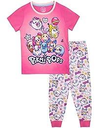 585faade0b Suchergebnis auf Amazon.de für: einhorn schlafanzug - Pink / Mädchen ...