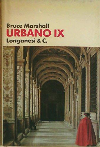 Urbano IX