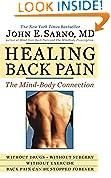 #9: Healing Back Pain