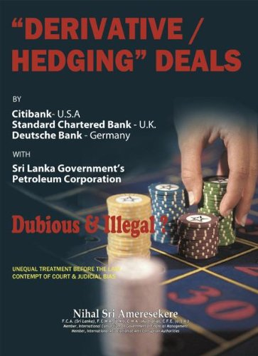derivatives-hedging-deals-by-citibank-usa-standard-charter-bank-uk-deutsche-bank-germany-english-edi