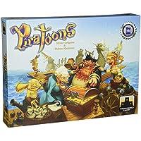 Piratoons [Import allemand]