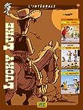Lucky Luke - L'intégrale Tome 23 (O.K. Corral / Marcel Dalton / Le Prophète)
