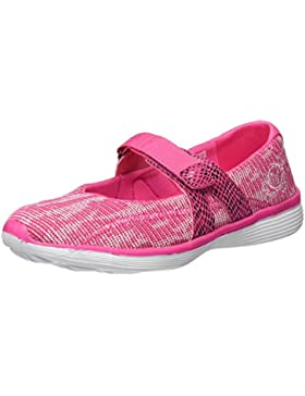 Yumas Damen Bycky Sneaker