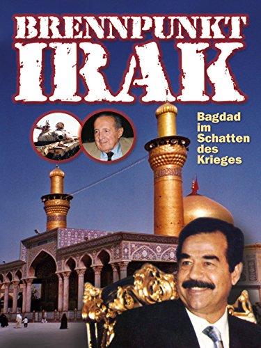 Brennpunkt Irak