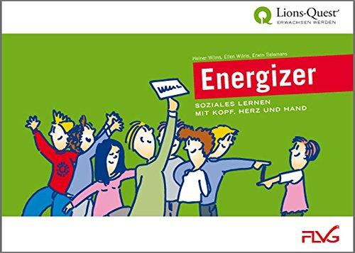 energizer-soziales-lernen-mit-kopf-herz-und-hand