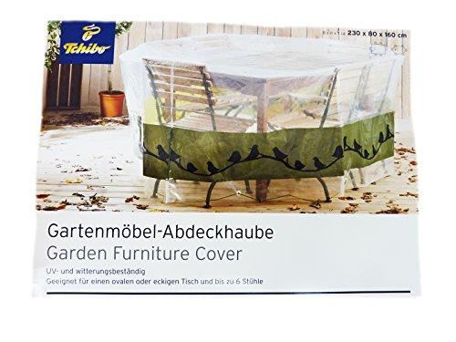 tcm-tchibo-mobili-da-giardino-copertura-protettiva-per-tavolo-sedie-230-x-80-x-160
