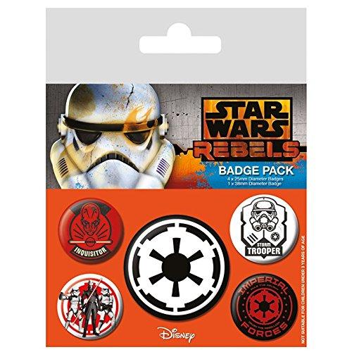 star-wars-spilla-pin-badges-5-pack-villains-pyramid-international