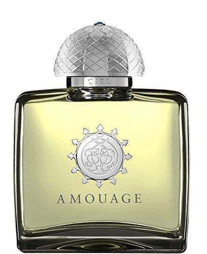 Amouage Ciel Woman Eau de Parfum Spray 100ml
