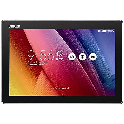 Asus ZenPad 10 Tablet 10