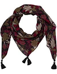 6c2326c33eda Kaporal Jeans - Mouchoir ou foulard pour femme Jeans Briss