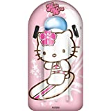 Hello Kitty Surf Rider