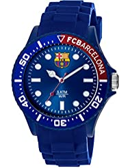 Reloj RADIANT BA05602