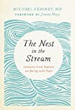 The Nest in the Stream: Lessons from Nature on Being with Pain