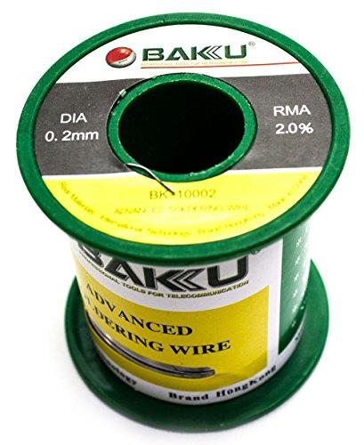infocoste–Stagno 0.2mm baku-10002100g
