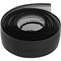 Reece Profesional Hockey Hockey Grip–Black, tamaño 180cm