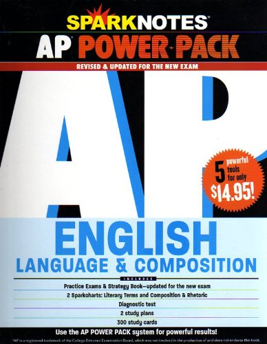 spark-notes-ap-power-pack-english-language-and-composition