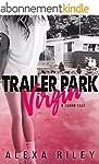 Trailer Park Virgin (English Edition)