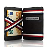 Die besten Wallets - West - Magic Wallet - Das ORIGINAL Bewertungen