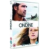 Ondine [DVD] by Colin Farrell