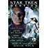 Star Trek: Destiny: The Complete Saga: Gods of Night, Mere Mortals, and Lost Souls (Star Trek: The Next Generation) (English Edition)