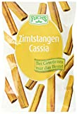 Fuchs Zimtstangen, 5er Pack (5 x 3 Stück)