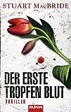 ZUNTO skin: thriller Haken Selbstklebend Bad und Küche Handtuchhalter Kleiderhaken Ohne Bohren 4 Stück