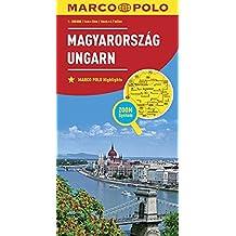 Hongrie 1 : 300 000