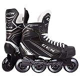 CCM Tacks 9040R Roller Hockey Skates Senior