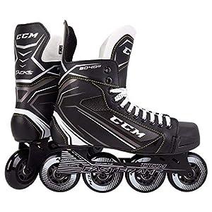 CCM Tacks 9040R Roller Hockey Skates Junior